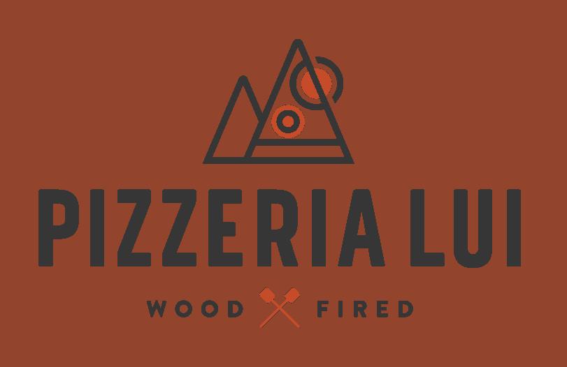 Pizzeria Lui