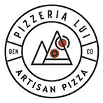Pizzeria-Lui-Lakewood