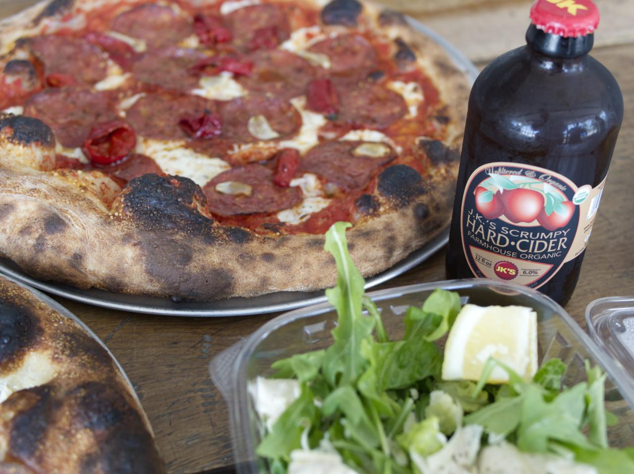 denver-colorados-best-pizza-joint