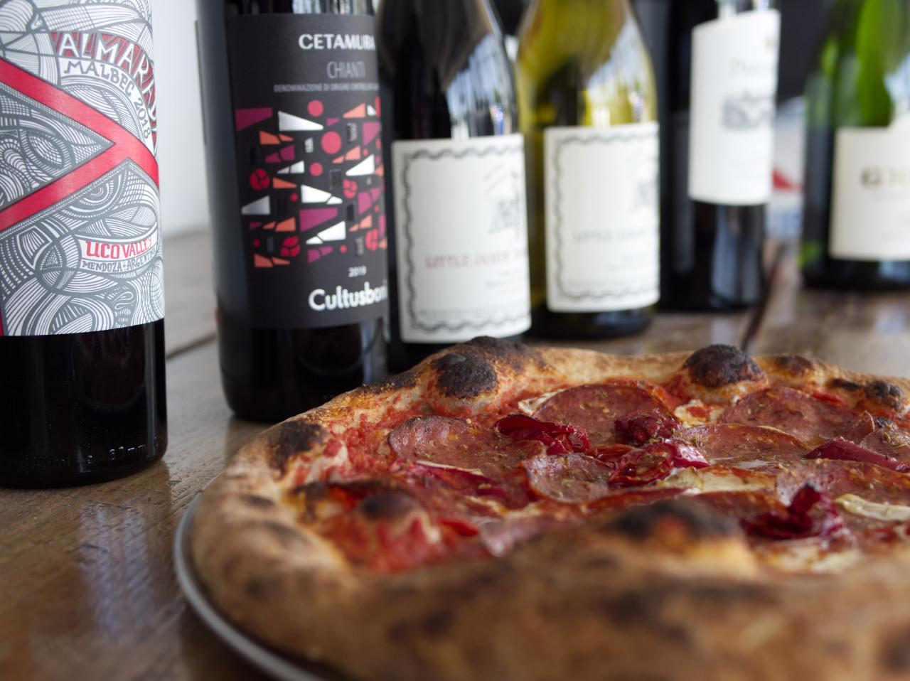 lakewood-co-best-pizzeria