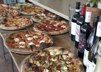 colorados-best-artisan-pizza